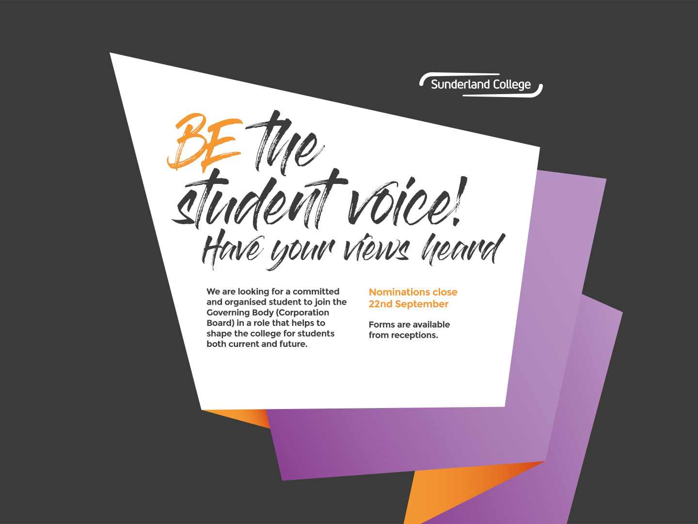 StudentVoice_Advert.jpg