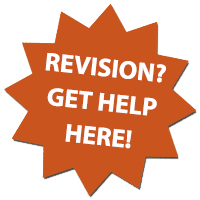 Revision Help